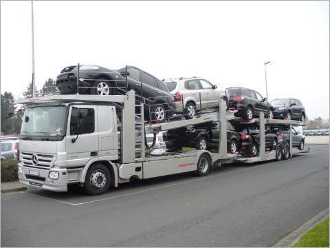 Внос на автомобили от чужбина – Няколко съвета