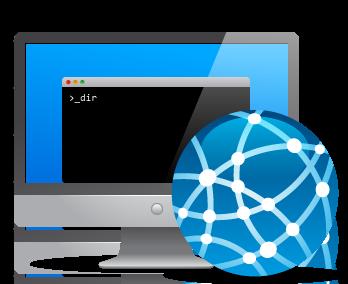 Открийте предимствата на локализацията на софтуер