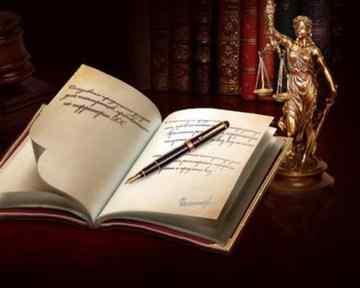 С какво може да ви помогне добрия адвокат по граждански дела?