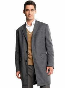 Професионално бизнес облекло