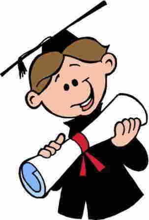 В Американо-английската академия се обучават деца в интернационална среда