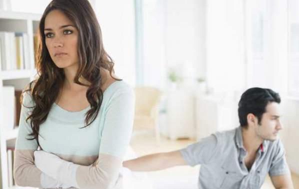 """За """"подкрепата"""" и """"разбирането"""" на държавата,институциите и обществото спрямо самотните майки"""