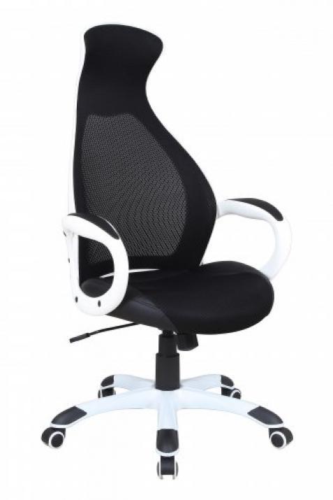 Подайте смело ръка на изключително комфортните, здравословни и модерни ергономични столове у нас