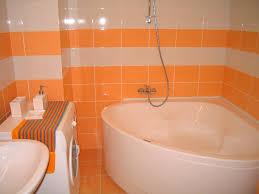 Как да украсим банята?