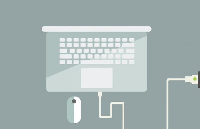 Как да удължим живота на батерията на лаптопа?