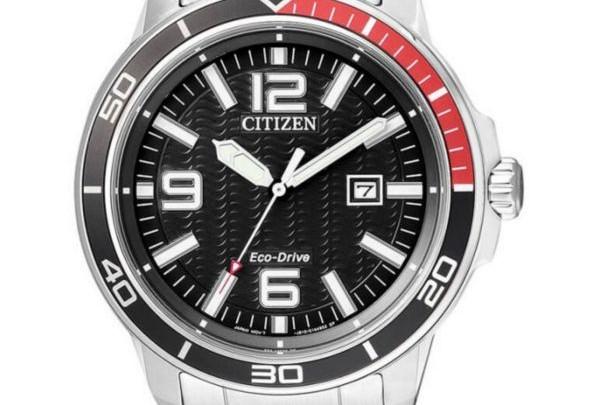 Часовник Citizen – как да различим оригинала от фалшификата