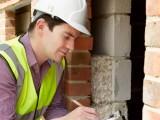 Фирма за строителни услуги