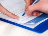 Транспортна фирма – 4 отговорности на добрия счетоводител