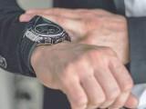 Маркови часовници онлайн на супер цени