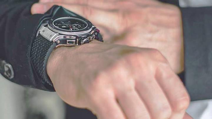 Часовниците Festina – великолепие от векове