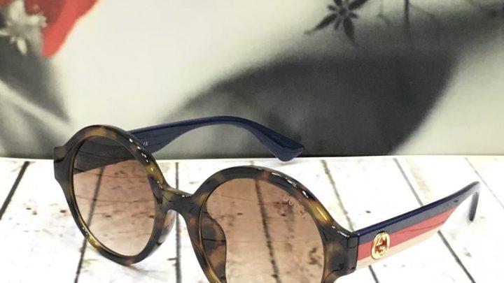 Слънчевите очила, които допълват визията на всеки човек