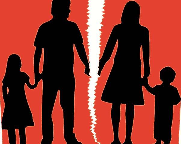 Какъв трябва да е бракоразводният адвокат – 3 основни черти