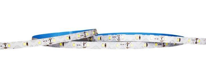 LED ленти – кои са най-добрите на пазара