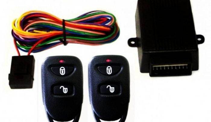 Причини да се изключи имобилайзер