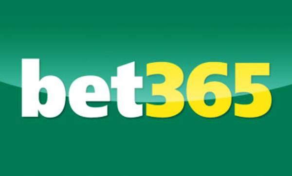 Bet365 – един от букмейкърите, които реално искат да печелите