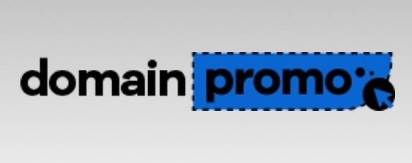 Промо код за домейн – съществува ли наистина