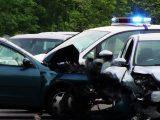 Завеждане на щети при птп инциденти