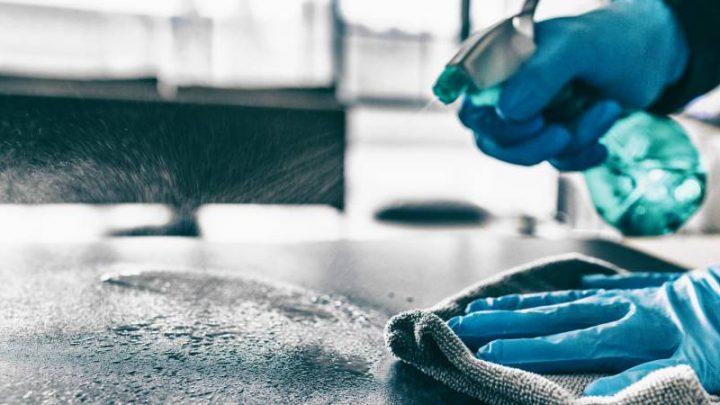 Абонаментното почистване – кой го търси и защо