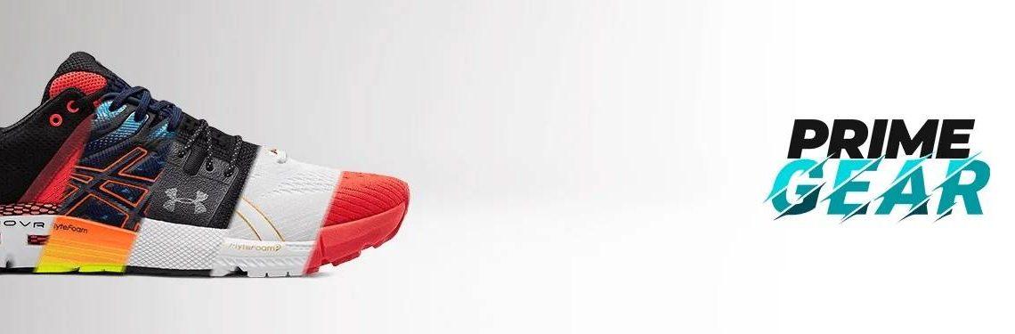 Покупка на маркови маратонки – онлайн или от физически магазин